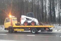 bobcat-transportavimas-1024x1024