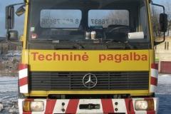 technine-pagalba-vilniuje-1024x1024
