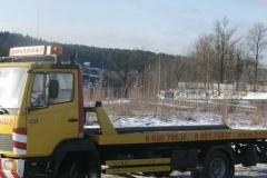 traliukas-1024x1024